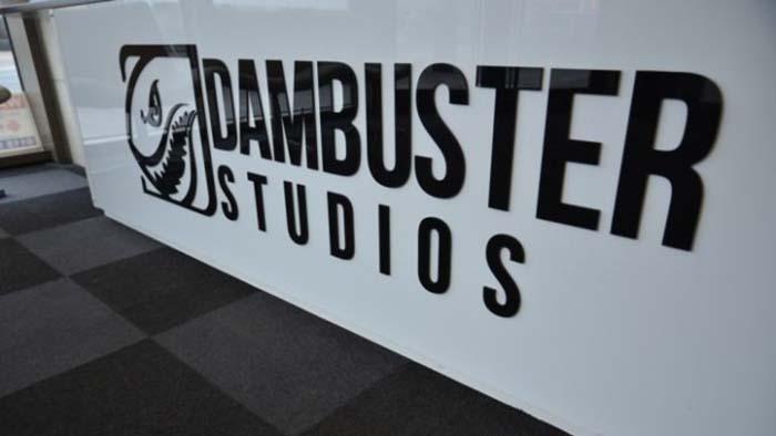 dead island 2 , dead island , Dambuster Studios