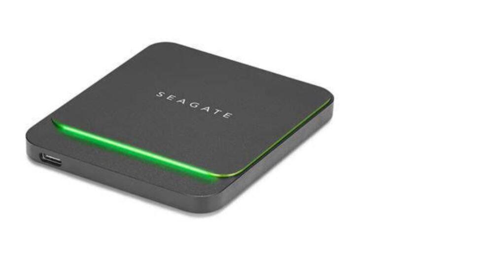 BarraCuda Fast SSD -02