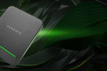 BarraCuda®-Fast-SSD