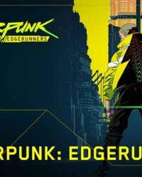 Cyber-Punk-2077-Edgerunner