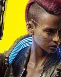 cyberpunk-2077 gamerr.net