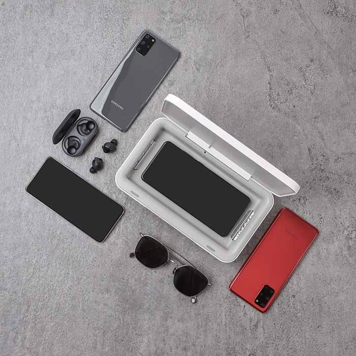UV_Sterilizer_Smart-Devices.