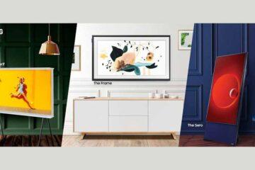 Samsung-Lifestyle-TV-2020