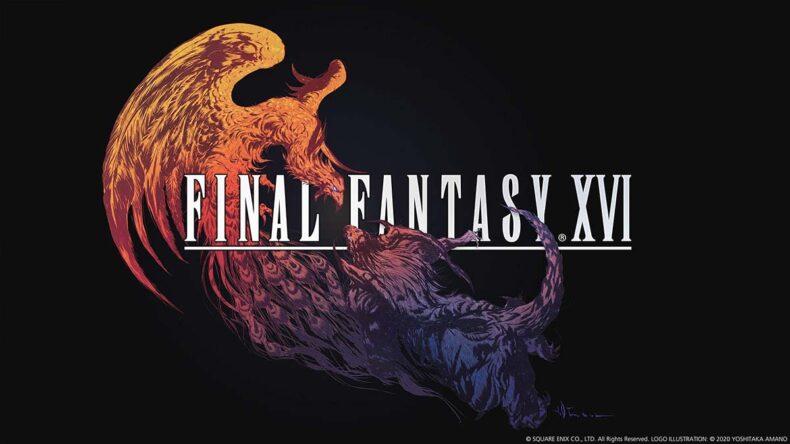 Final Fantasy XVI: Awakening