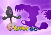 Galarian Yamask และ Runerigus คือ Pokémon GO