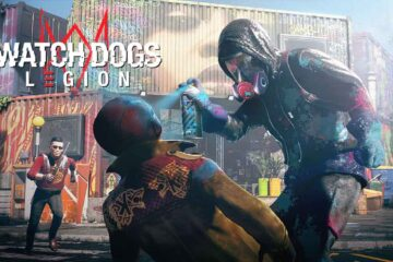 Watch Dogs Legion, Microtransaction