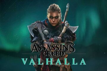 Assassin's Creed Valhalla, Achievements & Trophy