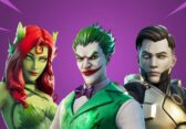 Fortnite Last Laugh Bundle