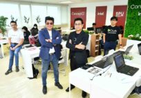 Acer ConceptD, D Club, Digital Club, ConceptD 5, SPU, ConceptD