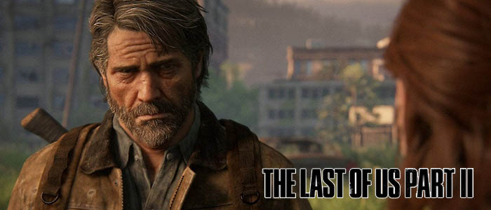 The Game Award, Best Action/Adventure, The Last of Us Part II