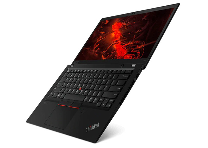 Lenovo 12.12 GREAT SALE, ThinkPad T14s