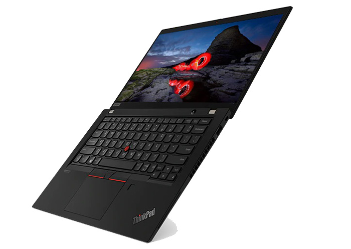 Lenovo 12.12 GREAT SALE, ThinkPad X13 (AMD)