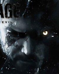 Resident Evil Village, Resident Evil Village, PvP Multiplayer
