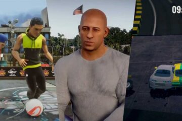 The 10 Worst Video Games of 2020