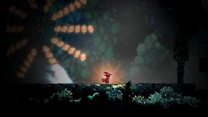 The 10 Worst Video Games of 2020, รวมเกมยอดแย่แห่งปี 2020, Gleamlight (Switch)